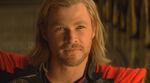 ThorSmile-Thor