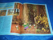 WWOD 1970 issue 6