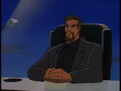 File:Xanatos at a Desk.png