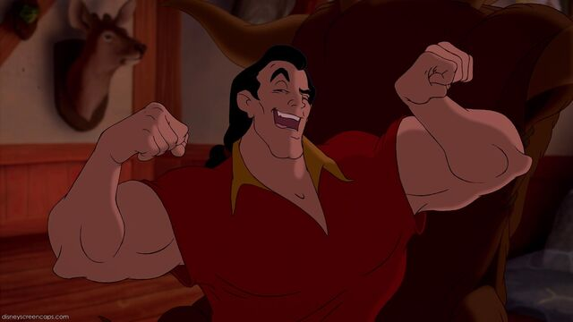 File:Beauty-disneyscreencaps com-2888.jpg