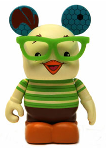 File:Chicken little.png