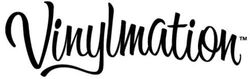 Disney-Vinylmation-Logo
