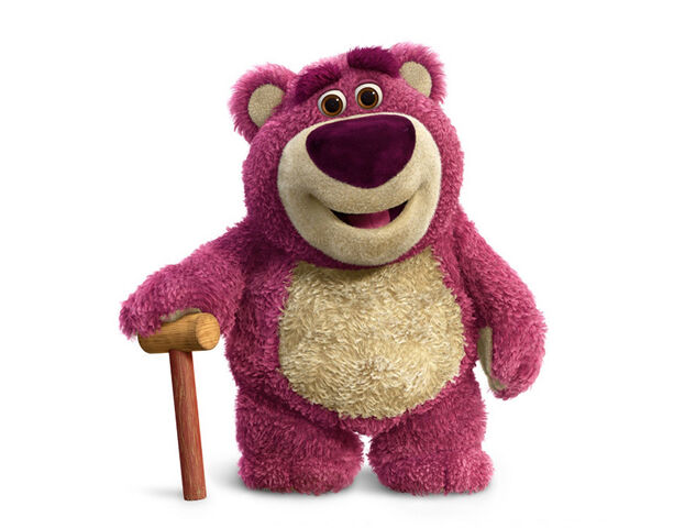 File:Lots-O'-Huggin'-Bear.jpg