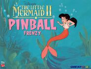 Melody-The-Little-Mermaid-2-the-little-mermaid-2-30379944-800-600