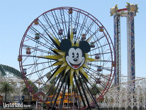 File:Mickey's Fun Wheel at Disney California Adventure.jpg