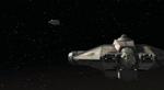 Phantom-5