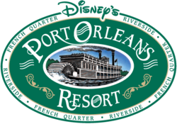 PortOrleansResort-RiverboatLogo