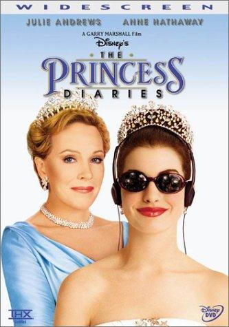 File:Princessdiariesdvdcover.jpg