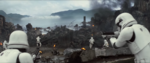 The-Force-Awakens-63