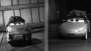 1000px-Mater private eye mia tia trailer