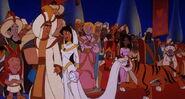 Aladdin-king-thieves-disneyscreencaps-1.com-8675