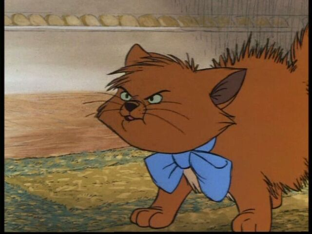 File:Aristocats128.jpg