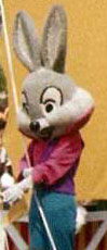 File:Brer Rabbit.jpg