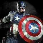CaptainAmerica3-TFA
