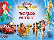 DisneyonIce1