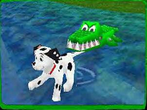 File:Domino game.jpg