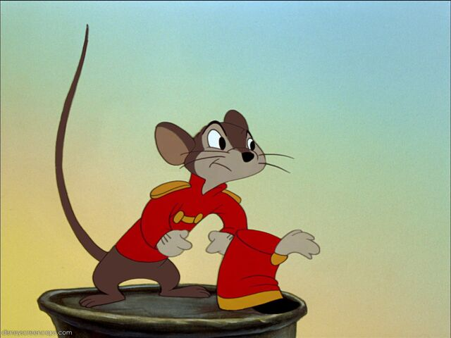 File:Dumbo-disneyscreencaps com-6267.jpg