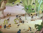 Mickey's Garden-04