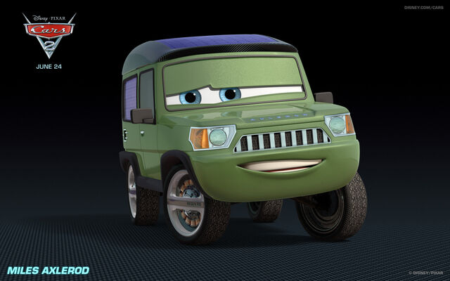 File:Miles Axelrod Cars 2.jpg