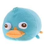 Perry the Platypus Tsum Tsum Medium