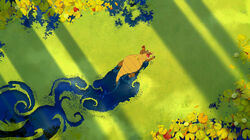 Princess-and-the-frog-disneyscreencaps.com-4511