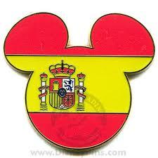 File:Spain Disney Pin.png