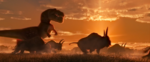 The Good Dinosaur 04