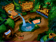 Timon-and-pumbaas-jungle-games-04