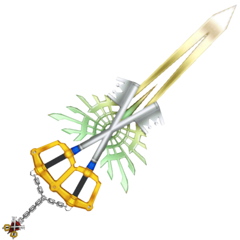 File:Χ-blade (Complete) KHBBS.png