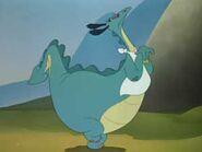 1975-dragon-05