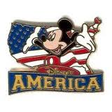 File:America Mickey Pin.jpg