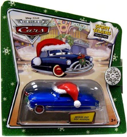 File:Decked Out Doc Hudson.jpg