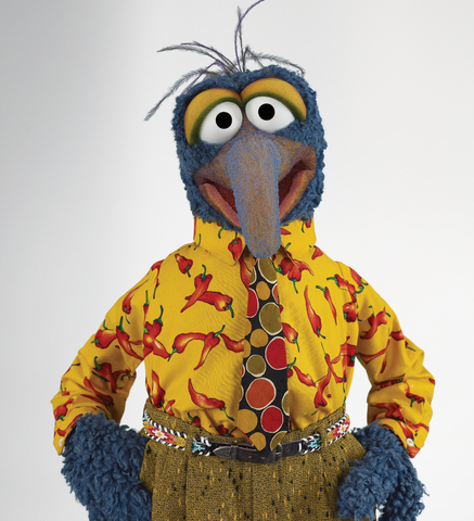File:Gonzo2011.png