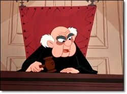Judge3