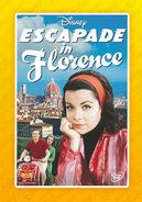1962-florence-5