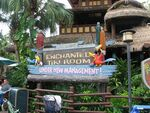 20 enchanted tiki room marquee.sized