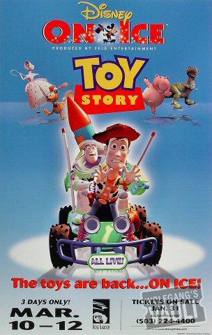 File:Disney·Pixar's Toy Story (1996–2002).jpg