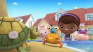 Doc-McStuffins-Season-3-Episode-4-Shell-Shy--Commander-No