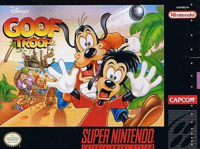 File:Goof Troop SNES Box.jpg
