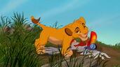 Lion-king-disneyscreencaps.com-1209