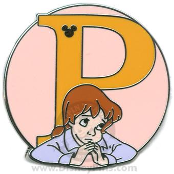 File:P Penny Pin.jpg