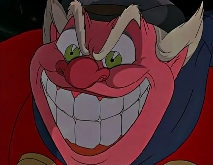 File:The Coachman's evil Joker-like smile.jpg