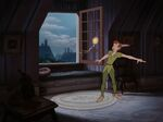 Tink-in-peterpan-15