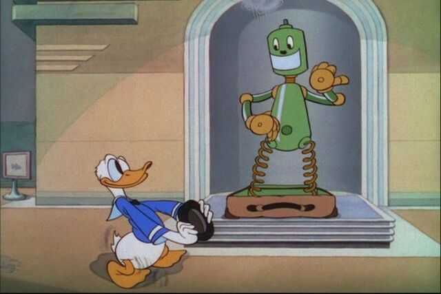 File:Donald Duck Modern Inventions 035.jpg