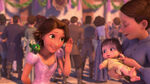 Princess-Rapunzel-Ending-of-disneys-tangled