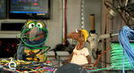 Qvc gonzo rizzo tied up 2