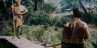 Little John (1952 character)