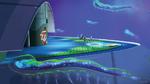 The-Neptune-Adventure-39