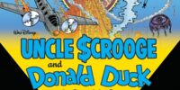 The Don Rosa Library