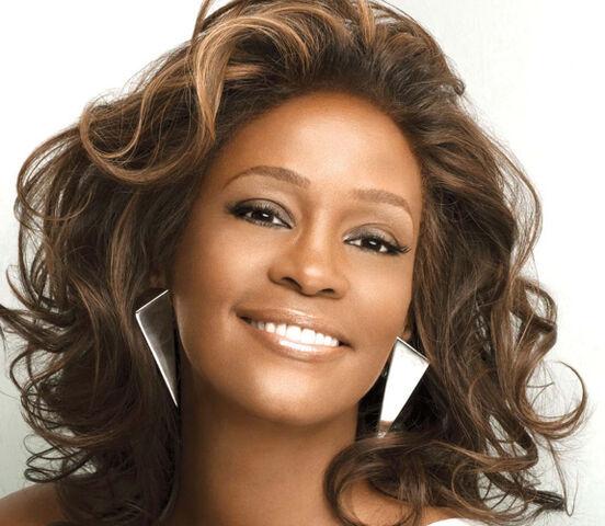 File:Whitney-houston.jpg